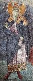 Иоафам, царь иудейский