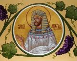 Иосиф Прекрасный, праведный