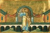 Пророк Ахия