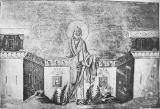 Иоиль пророк :: Святой пророк Иоиль