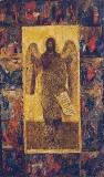 Иоанн Предтеча - ангел пустыни с житием