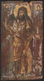Святой Иоанн Предтеча