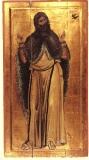 Откровение пророку Илье на горе Синай