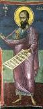 Елисей пророк