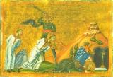 А-Д :: saints Probus, Tarachus and Andronicus