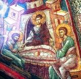 Апостол Клеопа