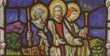 Saint Cleopas