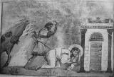 Е-К :: Апостол Иаков Алфеев