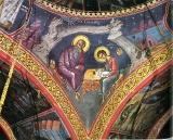 Иоанн Богослов, св. ап. ев. с Прохором, св. ап.