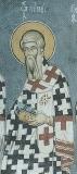 Апостол Лин :: Святой апостол Лин