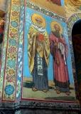 Апостол Пармен :: Апостол Пармен от 70-ти