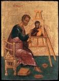 Ευαγγελιστής Λουκάς