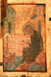 Икона Евангелист Марк