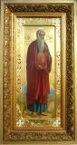 Апостол Матфий :: Святой апостол Матфий