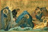 Апостол Урван :: Апп. Стахий, Амплий, Урван