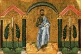 Апостол Тимон :: Священномученик Тимон, апостол от 70-ти