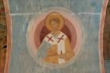Священномученик Апостол Силуан, епископ Солунский