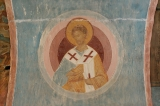 Апостол Силуан :: Священномученик Апостол Силуан, епископ Солунский