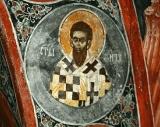 Святой Апостол Тит Критский