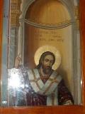 Апостол Тит :: Apostle Titus