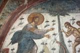 Христос и Ева