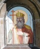 Св.Равноапостольный Князь Владимир