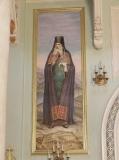 Преподобный Гавриил Афонский, Одесский чудотворец