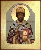 Святой Герман Архиепископ Казанский