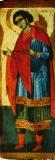 Святогй мученик Александр Солунский