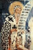 Св. Епифаний Кипрский