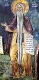 Преподобный Давид Селунский