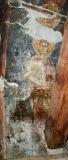 Евдоким Каппадокиянин :: Праведный Евдоким Каппадокиянин