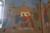Мученики Давид и Константин