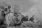 Давикт (Адавкт) Ефесский :: Мученики Давикт (Адавкт) и Каллисфения Ефесские, Мелитинские