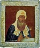 Сщмч. Ермоген, Патриарх Московский