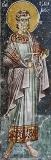 Священномученик Зиновий Егейский