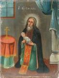 И-К :: Святитель Иулиан, епископ Кеноманийский