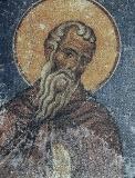 Saint Hilarion