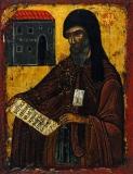 Игнатий (Агаллианос), митрополит Мифимнский