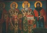 Sant Ignatius