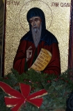 Sveti Jovan Kasijan