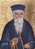St. Cosmas of Aetolia