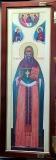 Иоанн Калинин, Оленевский :: Священноисповедник Иоанн Калинин, Оленевский