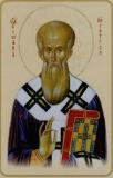 Преподобный Иоанн, епископ Готфский