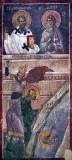 Преподобномученик Лукиан, пресвитер Антиохийский