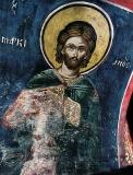 Маркиан и Мартирий Константинопольские  :: Святой мученик Маркиан  Константинопольский