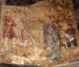 Святой Наум и богомилы