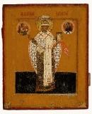 Николай Чудотворец (Зарайский)