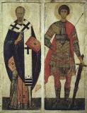 Никола и Георгий.