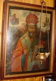 святитель Николай Мир Ликийский